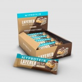MYPROTEIN 6 Layer Bar 60 g