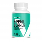 Vitalmax Ripped Burner 90 tabliet